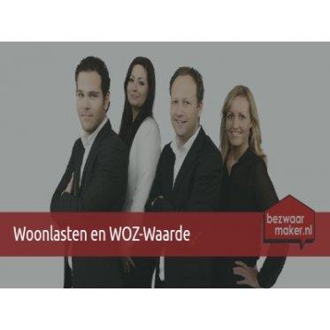 Bezwaar WOZ-waarde maken Schagen
