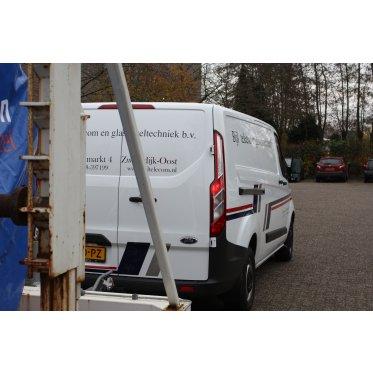 Bijl Telecom en glasvezeltechniek BV Zwaagdijk Oost