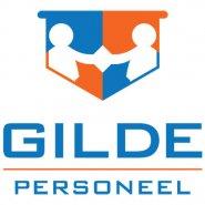 Gilde Personeel b.v.