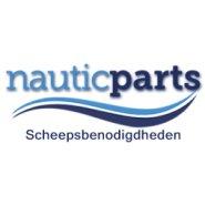 NauticParts B.V.