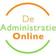 De Administratie Online