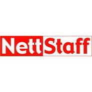 NettStaff B.V