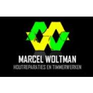 Marcel Woltman Houtreparaties en Timmerwerken