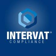 InterVAT Compliance