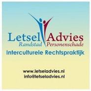 Randstad Letselschade en Advies