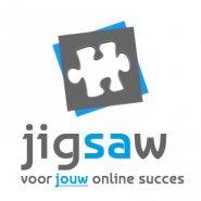 Jigsaw Webdesign