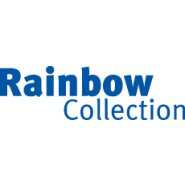 Rainbow-Collection
