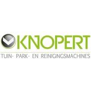 H.O. Knopert VOF