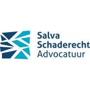 Salva Schaderecht Advocatuur