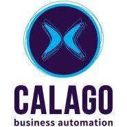 Calago