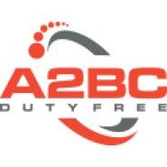 A2BC Duty Free