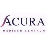 Liposuctie - Acura Medisch Centrum