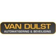 Van Dulst Automatisering B.V.