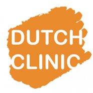 Ooglaseren bij Dutch Clinic