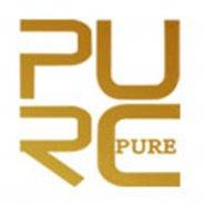 PURC Store
