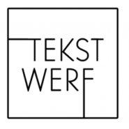 Tekstwerf