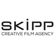 SKIPP