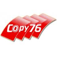 Copy 76