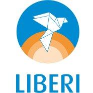 Liberi Coaching