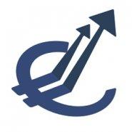 Nederlands Centrum voor Financiële Informatie