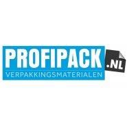 Profipack Verpakkingsmaterialen B.V.