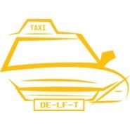 Taxi Delft TaxiDelft.NL