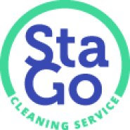 Stago Cleaning Service