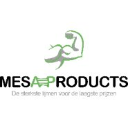Mesaproducts Almelo