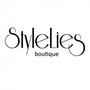 StyleLies
