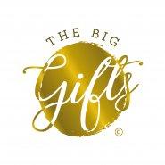 The Big Gifts B.V.