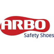 ARBO Safety Shoes