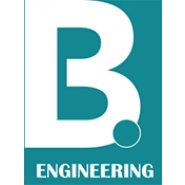 B.Engineering