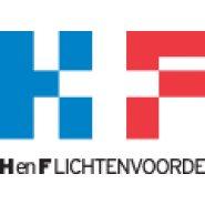 H en F Lichtenvoorde BV