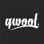 qwoot