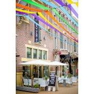 BeautyfabrieQ Groningen