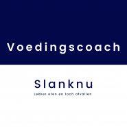 Voedingscoach - Slanknu