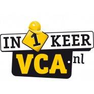 in1keerVCA.nl