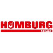Homburg Machinehandel B.V.