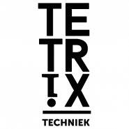 Tetrix Bedrijfsopleidingen BV