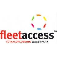 Fleetaccess BV