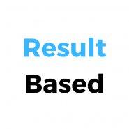 Result Based