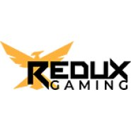 Redux Gaming