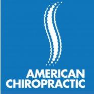 American Chiropractic BV