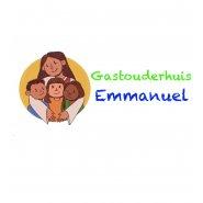 Gastouderhuis Emmanuel