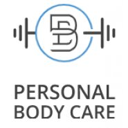 Personal Body Care
