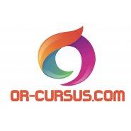 OR Cursus | OR Training | Cursus Ondernemingsraad