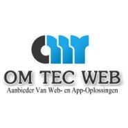 OmTec Web