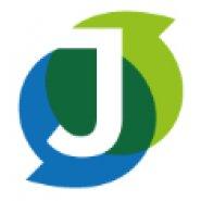 Jongkind Training & Coaching