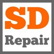 SD Repair Zaltbommel