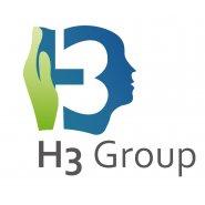 H3 Group